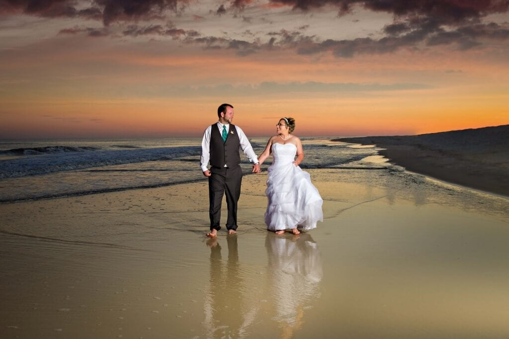 wedding-photography-perdido-beach-resort-sunset-216043_0680T-2