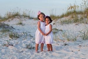 Great-Childrens-Photography-212080_0054T-Orange-beach