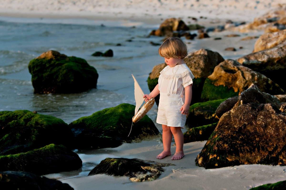 boy and sailbot orange beach 210214_0184T-T