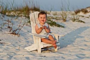 childrens-photography-211088_0078TT-orange-beach-al