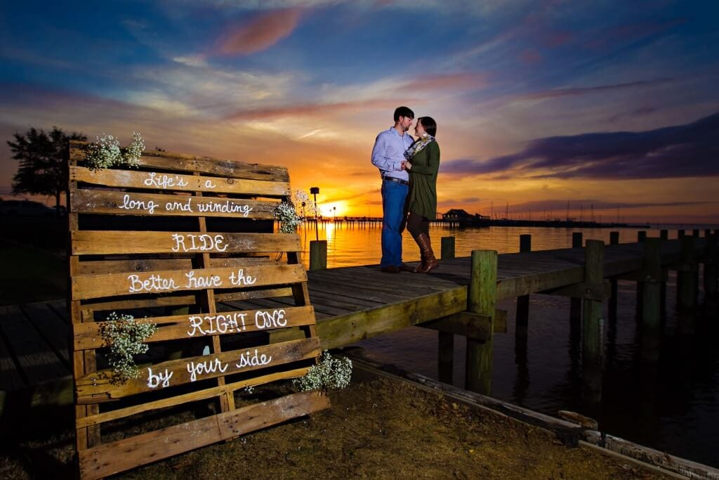 engagement-photography-fairhope-alabama-bay-215212_0130T