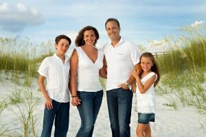 family-photography-213087_0021TT-2-orange-beach-al