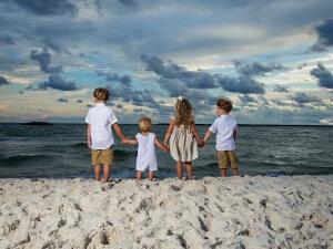 family-photography-215085_0133T-orange-beach