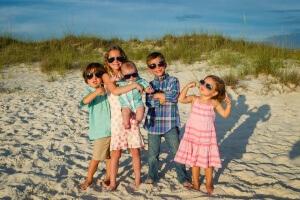 childrens-photography-215086_0089-orange-beach