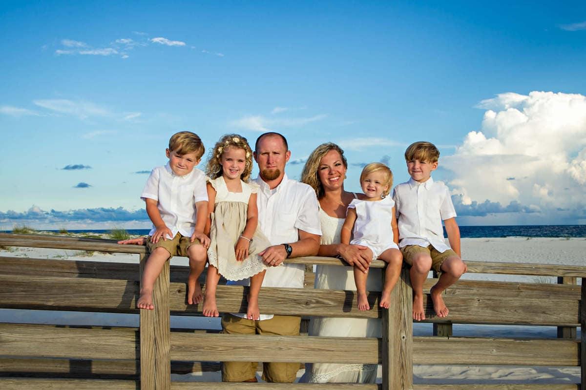 family-photography-orange-beach-al-215085_0010T