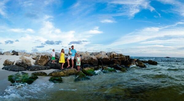 family-photography--orange-beach-alabama-turner-216075-18113-PanoT