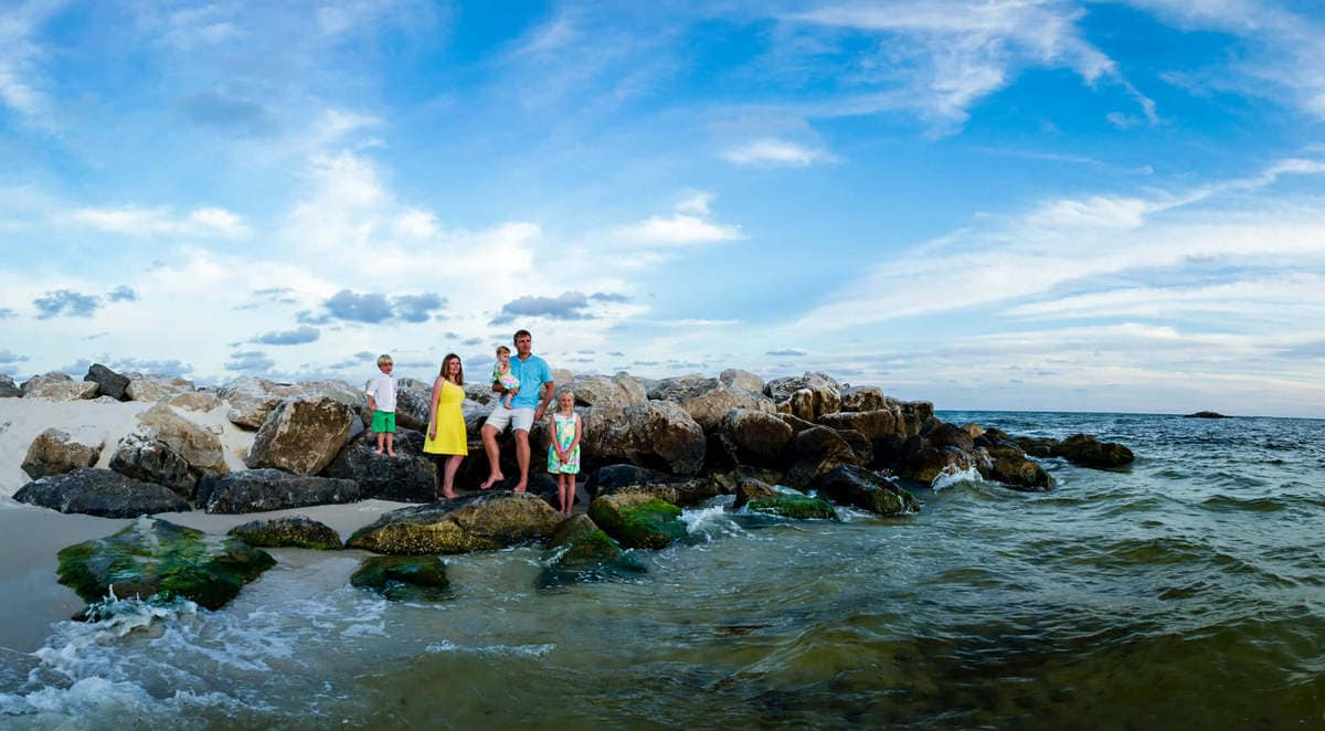 family-photography--orange-beach-alabama-turner-216075-18113-PanoT