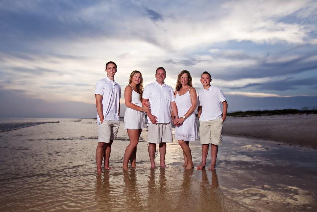 family-photography-wade-pool-johnson-beach-214107_0176TTT-2TT
