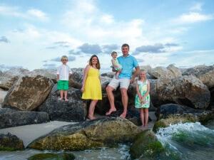 family-photography-turner-216075-1-Orange-beach.jpg