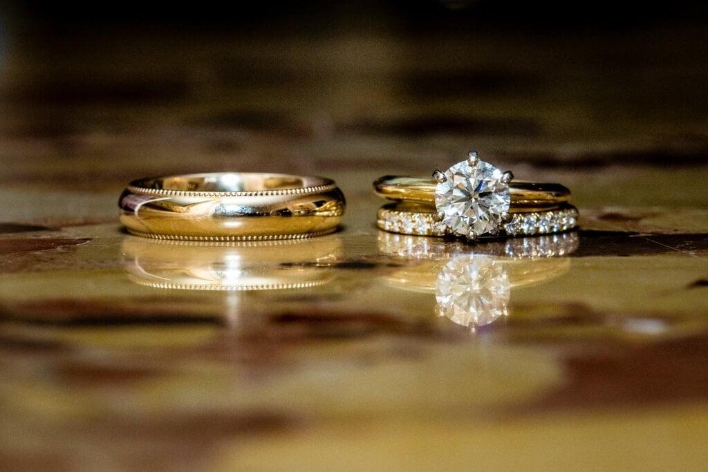 wedding-photographer-ring-shot-216046_0741