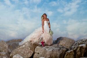 wedding-photography-bride-jettys-orange-beach-EOS10075-T
