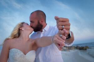 wedding-photography-EOS10092-T-T-orange-beach