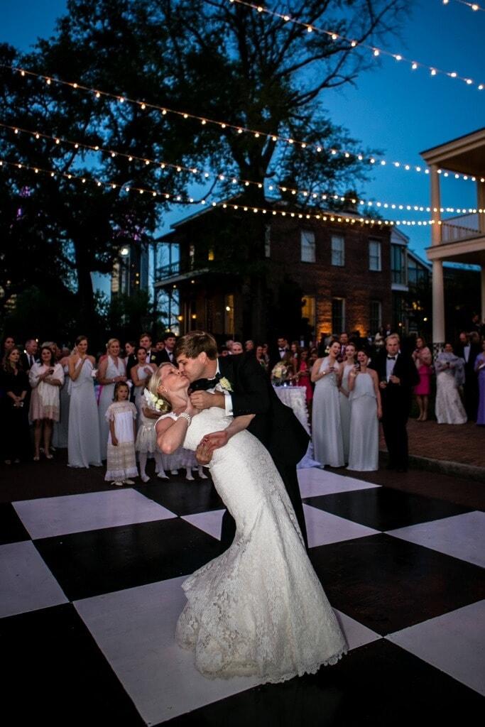 wedding-photography-ct-conde-reception-216046_0777