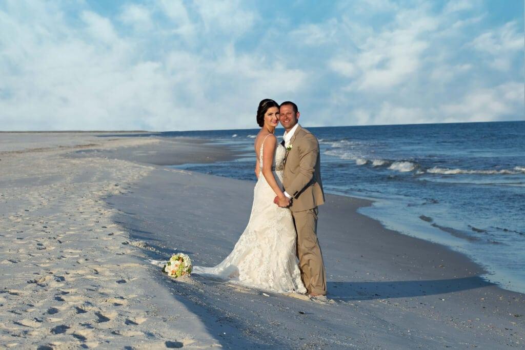 wedding-photography-gulf-shores-the-veranda-214050_0795