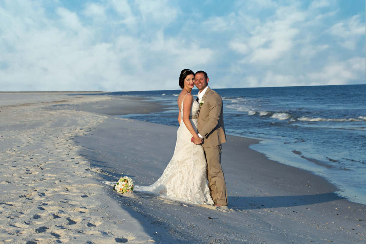 wedding-photography-gulf-shores-the-veranda-214050_0795