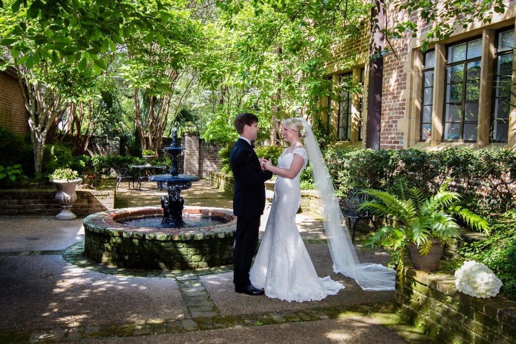 wedding-photography-mobile-al-216046_0046