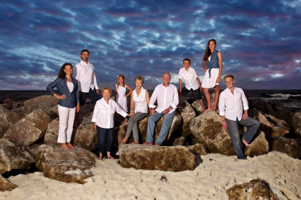 orange-beach-family-photography-214073_0164-T-2-T