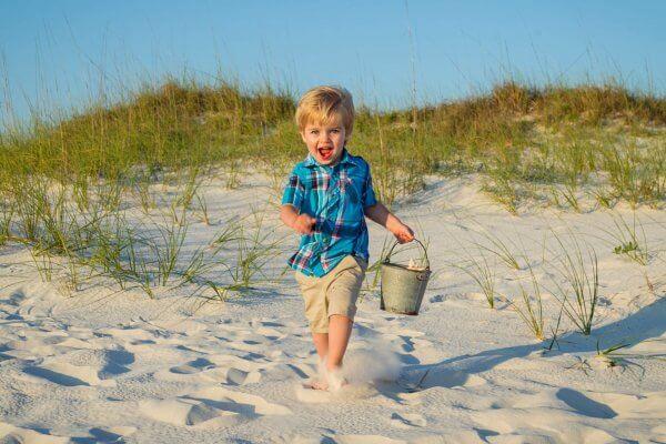 family traditions orange beach al 216068-0031