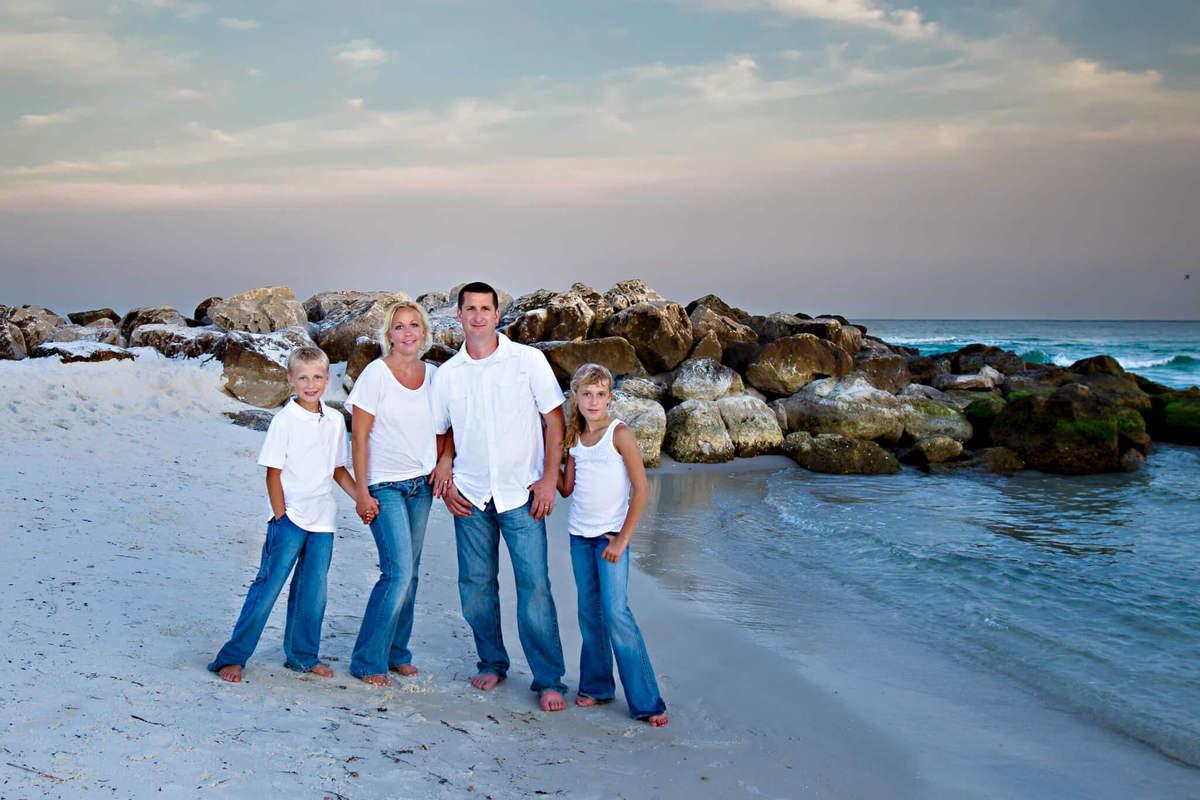 family-photography-orange-beach-al-212061_0088-2T